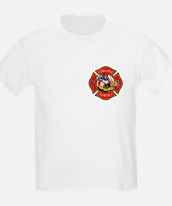 Chelsea Tower 1 T-Shirt