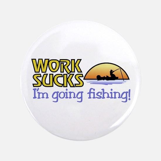 Going Fishing Button