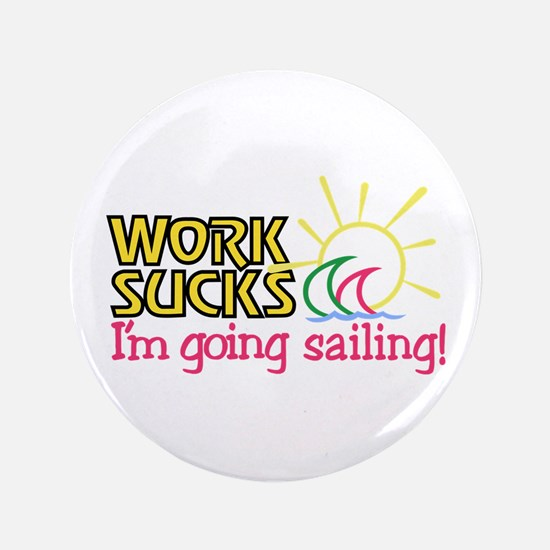 Going Sailing Button