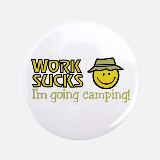 Going Camping Button