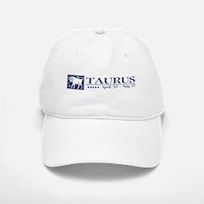 Taurus Baseball Baseball Baseball Cap