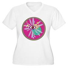Mind Reader T-Shirt