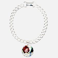 Tammy.jpg Bracelet