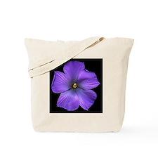 Aremnian Genocide Tote Bag