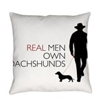 realmen.png Everyday Pillow