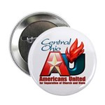 """Americans United Ohio 2.25"""" Button (10 pack)"""