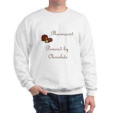 Pharmacist Sweatshirt