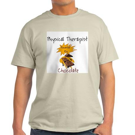Physical Therapist Light T-Shirt