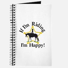 Im Happy Journal