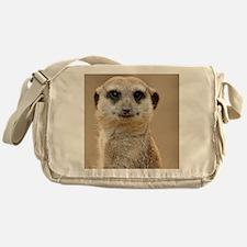 Meerkat_2015_0211 Messenger Bag
