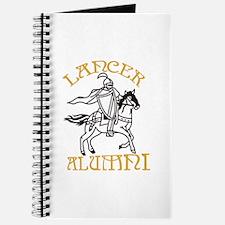 Lancer Alumni Journal