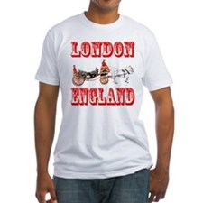 London, England Shirt