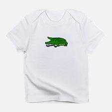 Gator Infant T-Shirt