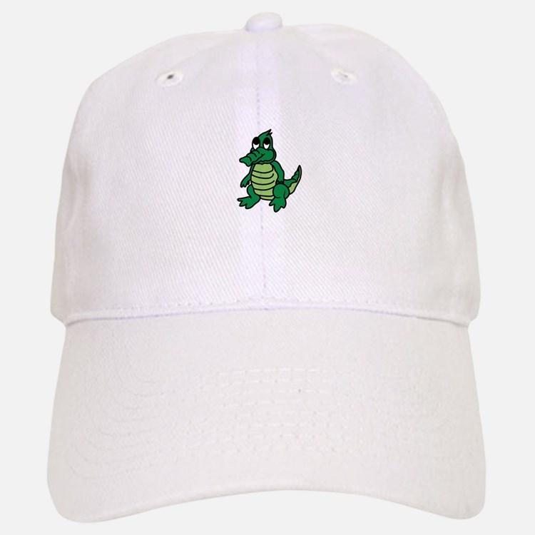 baby gator hats trucker baseball caps snapbacks