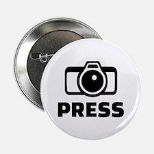 """Press camera 2.25"""" Button"""