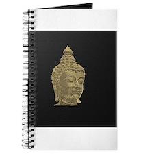Unique Pray for peace Journal