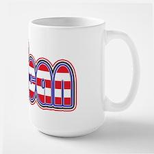 Trinirican Mug
