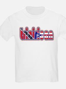 Trinirican T-Shirt