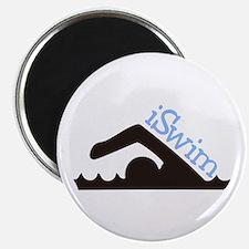 iSwim Magnets