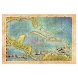 Bahamas Posters