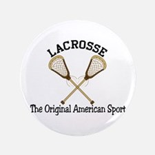 American Sport Button
