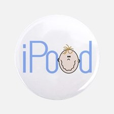 iPood Button