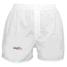 Diaper Loading Please Wait.... Boxer Shorts