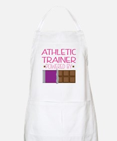 athletic trainer Apron