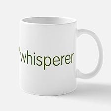 Squirrel Whisperer Mug
