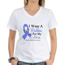 Pulmonary Hypertension Shirt