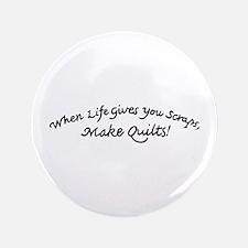 Make Quilts Button