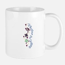 Rather Be Quilting Mugs