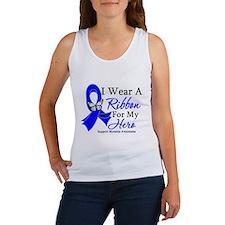 Myositis Women's Tank Top