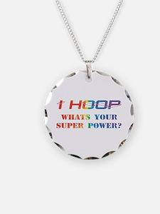 Hula Hoop Dance - Hooing - I Hoop - Whats your sup