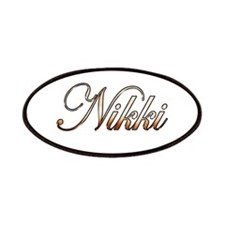Gold Nikki Patch