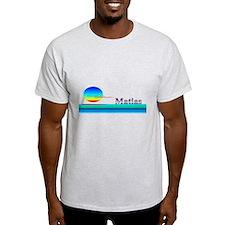 Matias T-Shirt