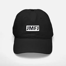 JMFJ Baseball Hat