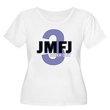 JMFJ T-Shirt