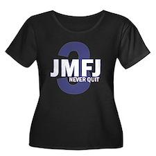 JMFJ T