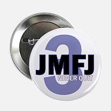 JMFJ Button
