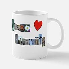 Neurodiversity Mug