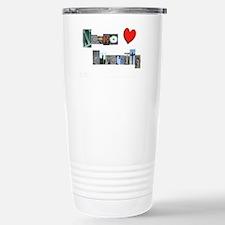 Neurodiversity Travel Mug