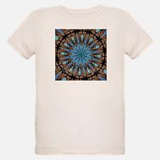 Reiki Mandala T-Shirt