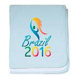 Rio Blanket