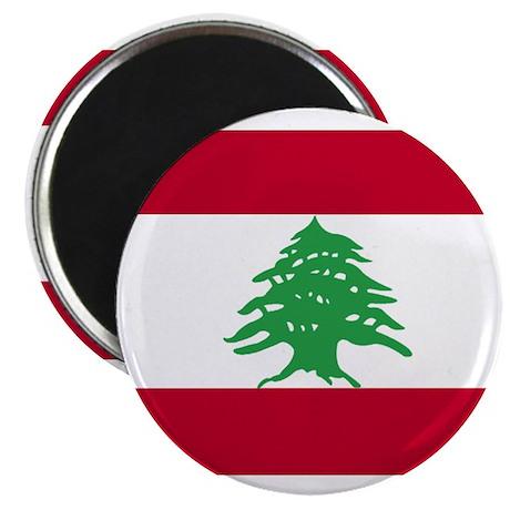 "Flag 2.25"" Magnet (100 pack)"