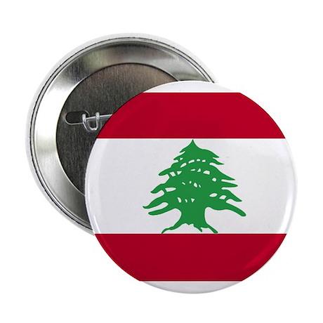 Flag Button
