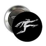 Mercury Button