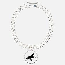 Tennessee Walker Bracelet