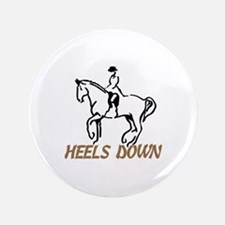 Heels Down Button