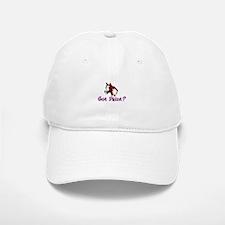 Got Paint? Baseball Baseball Baseball Cap